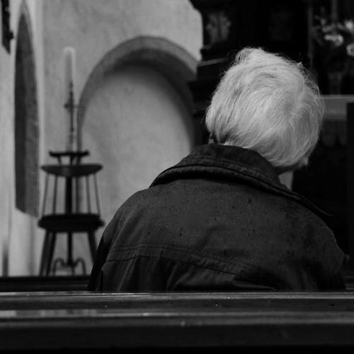 01 Bad Gastein Julien van de Hoef church kerk