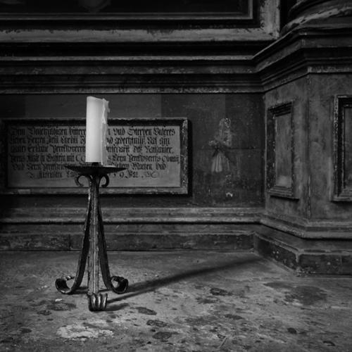 02 Bad Gastein Julien van de Hoef church kerk