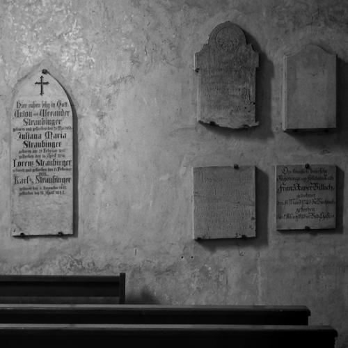05 Bad Gastein Julien van de Hoef church kerk