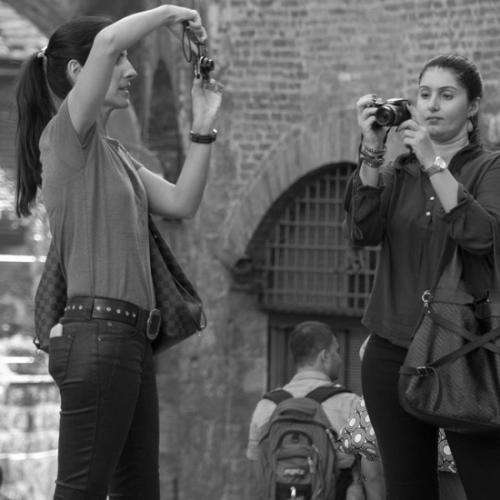 05 julien van de hoef straatfotografie