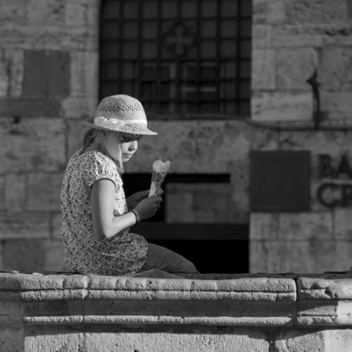 07 julien van de hoef straatfotografie