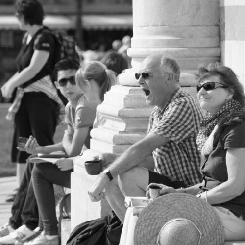 08 julien van de hoef straatfotografie