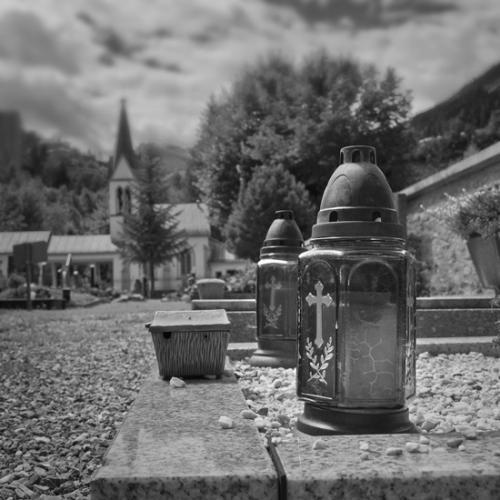 10 Bad Gastein Julien van de Hoef church kerk