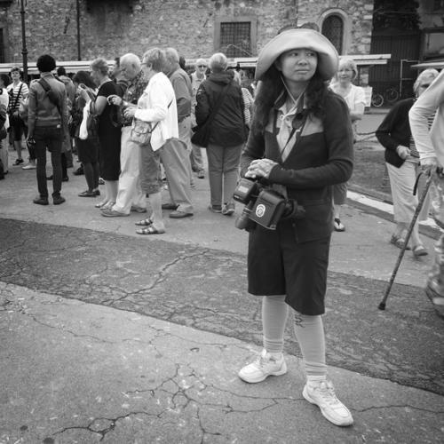 17 julien van de hoef straatfotografie