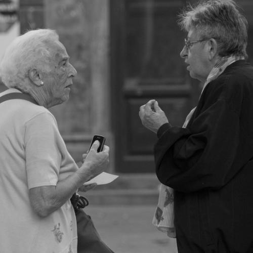 21 julien van de hoef straatfotografie
