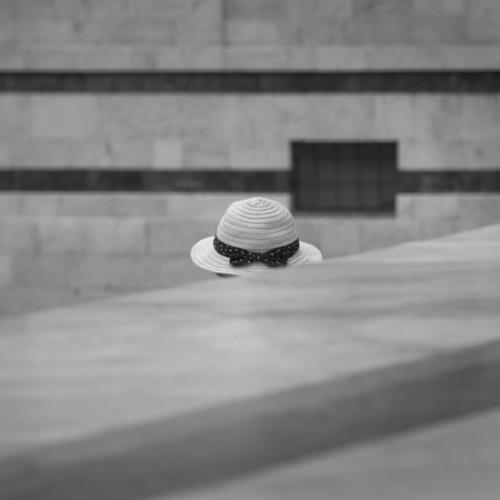 28 julien van de hoef straatfotografie