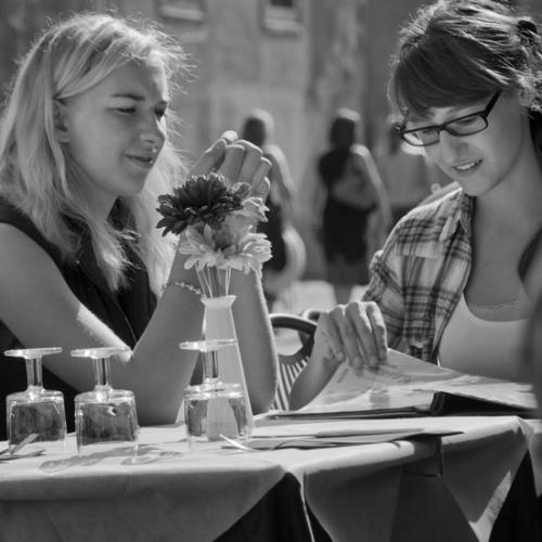 30 julien van de hoef straatfotografie