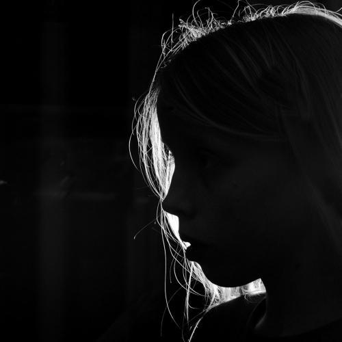 Black and white Zwart wit - Juliën van de Hoef fotografie 15