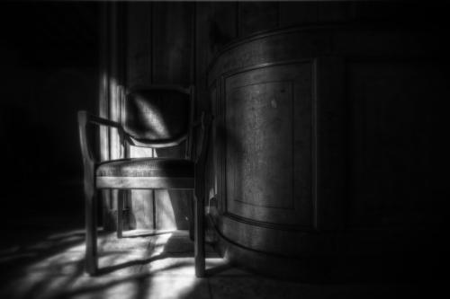 Black and white Zwart wit - Juliën van de Hoef fotografie 8