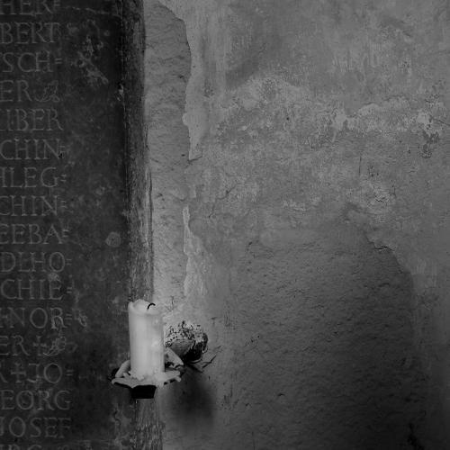 Chirch Bad Gastein Juliën van de Hoef fotografie 4
