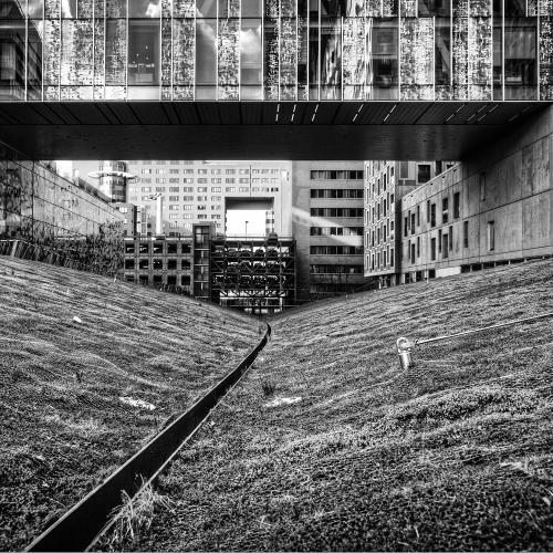 City_Juliën van de Hoef_fotografie 27