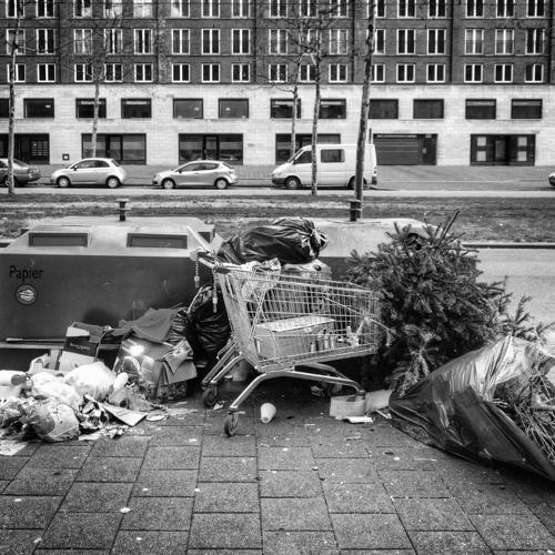 City_Juliën van de Hoef_fotografie 6