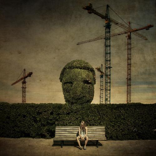 Creative Fotography-Juliën van de Hoef 10