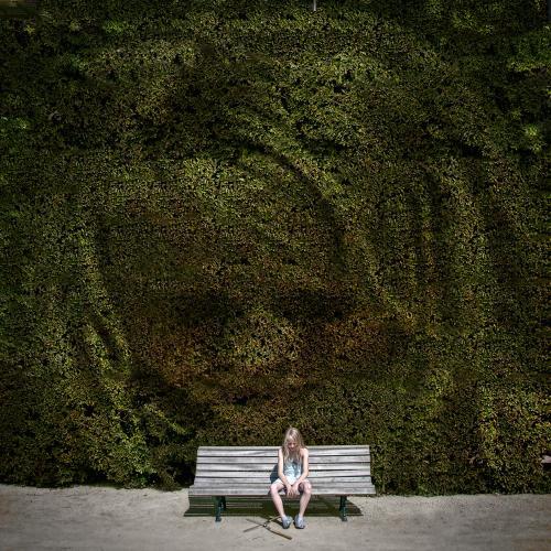 Creative Fotography-Juliën van de Hoef 11