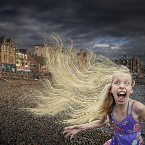 Creative Fotography-Juliën van de Hoef 30