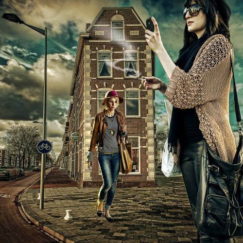 Creative Fotography-Juliën van de Hoef 42