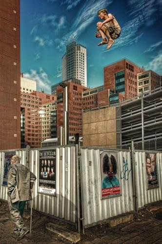 Creative Fotography-Juliën van de Hoef 48