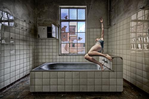 Creative Fotography-Juliën van de Hoef 9