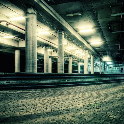 HDR fotografie -Juliën van de Hoef 32