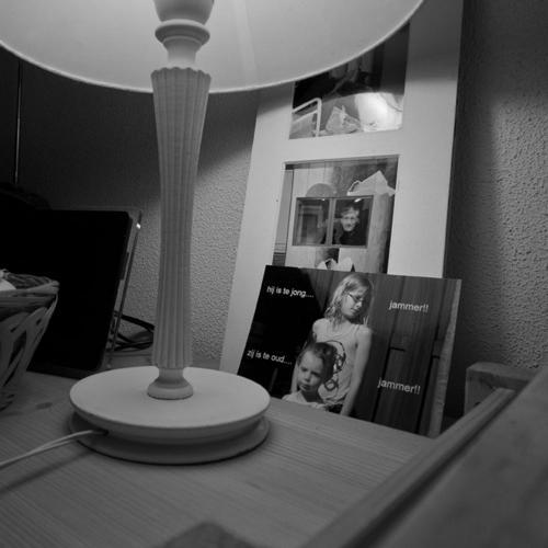 Last home - Juliën van de Hoef 4