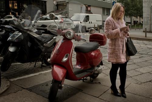 Milaan-Juliën van de Hoef 1