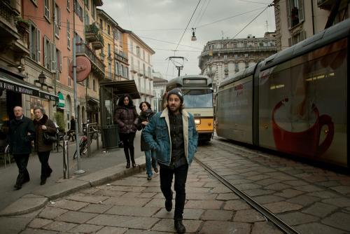 Milaan-Juliën van de Hoef 15