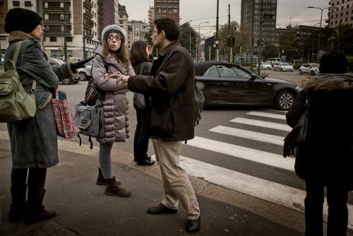 Milaan-Juliën van de Hoef 2