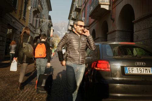 Milaan-Juliën van de Hoef 26