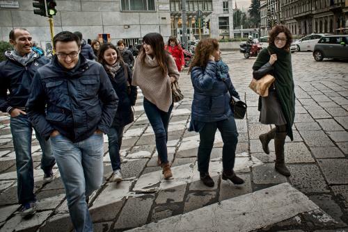 Milaan-Juliën van de Hoef 3