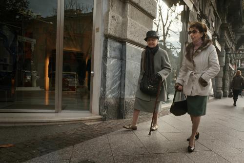 Milaan-Juliën van de Hoef 32