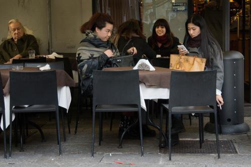 Milaan-Juliën van de Hoef 36