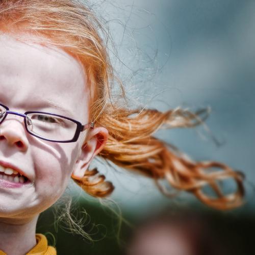 Portret - Juliën van de Hoef Photography 2