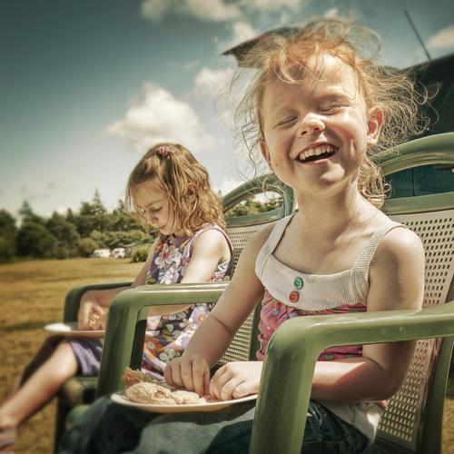 Portret - Juliën van de Hoef Photography 3