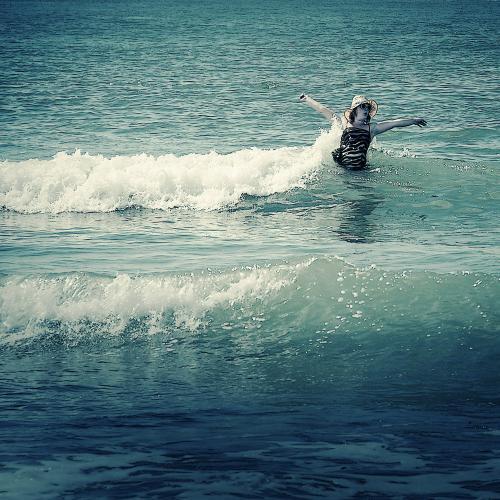 Strand_beach Juliën van de Hoef fotografie 10