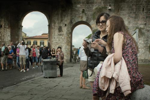 Toscane-Juliën van de Hoef 1