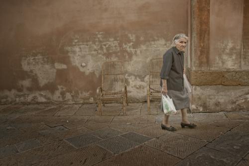 Toscane-Juliën van de Hoef 33