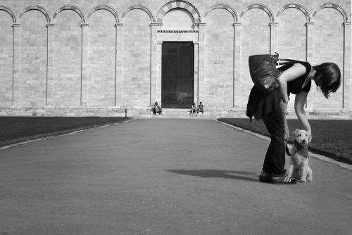 Toscane-Juliën van de Hoef 43