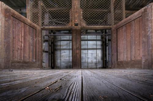 Windows Doors julien van de hoef 01