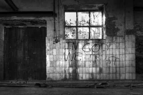 Windows Doors julien van de hoef 02