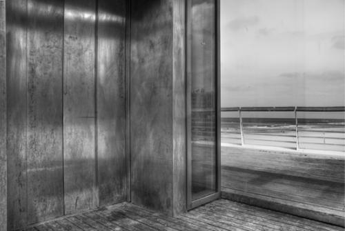 Windows Doors julien van de hoef 14
