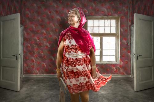 def Pink lady-Edit_pe