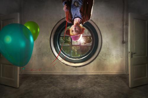 def ballon-Edit_pe