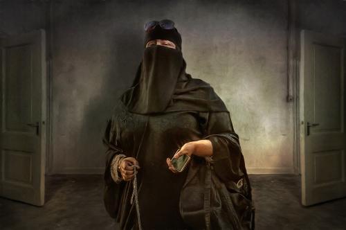 def islam 2-Edit_pe