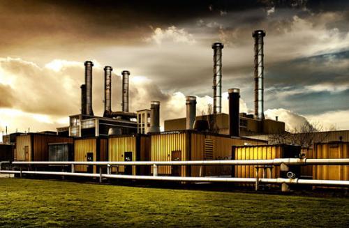 enecofabriek
