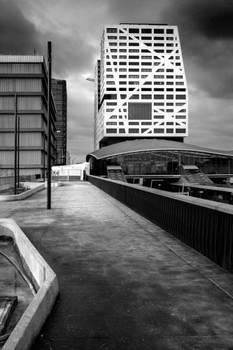 julien van de hoef Stationsgebied Utrecht-19