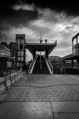 julien van de hoef Stationsgebied Utrecht-3