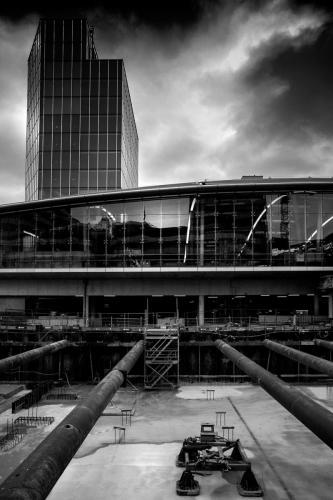 julien van de hoef Stationsgebied Utrecht-4