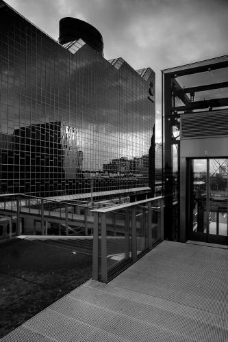 julien van de hoef Stationsgebied Utrecht-7