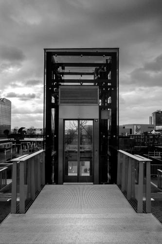 julien van de hoef Stationsgebied Utrecht-8
