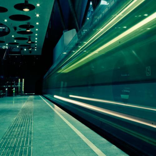 metro rotterdam julien van de hoef 03